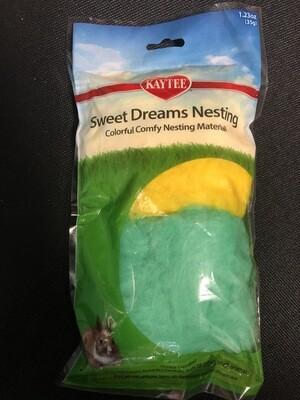 SP SWEET DREAMS BDNG 35G