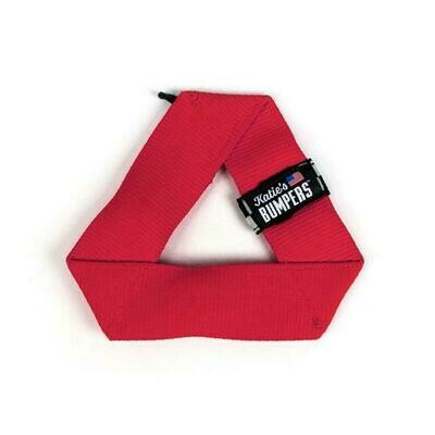 KB FLYER MINI TRIANGLE RED