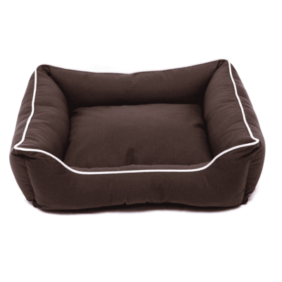 DGS BED LOUNGER 22X20 EXPRES