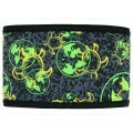 BANDITOS BELLY BAND GREEN XS