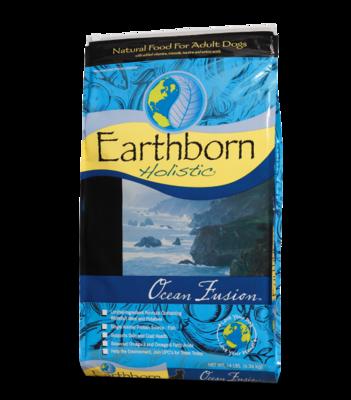 MPF EARTHBORN OCEAN FUSION 6#