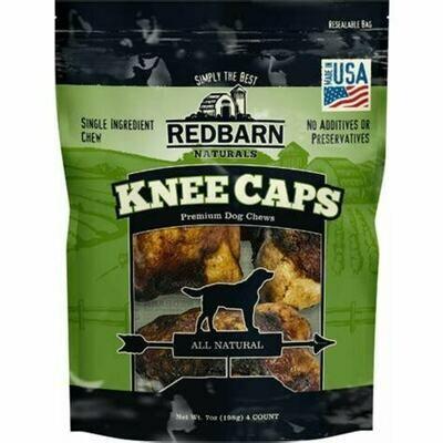 RB KNEE CAP 4PK