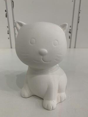Baxter Kitty
