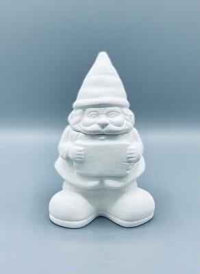Fudwick Gnome Box