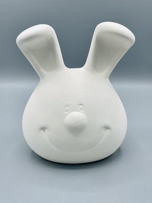 Bunny Bank