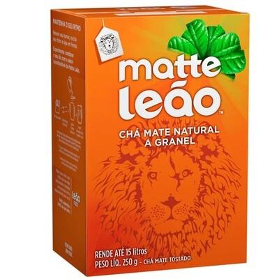 Mate Tea Traditional (Erva Mate) 500g