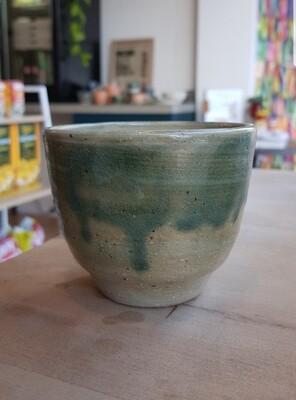 Água-viva Small Vase