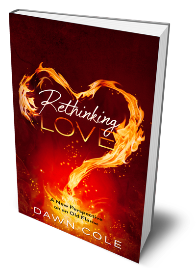 Redefining Love:   A New Perspective on an Old Flame