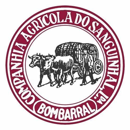 Online Shop Sanguinhal - Vinhos & Turismo
