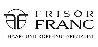 Frisör Franc Gutschein € 100.-