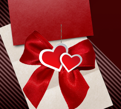 Geschenkkarte - digital