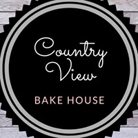 Country View Bake House
