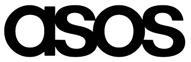 Asos Digital Voucher