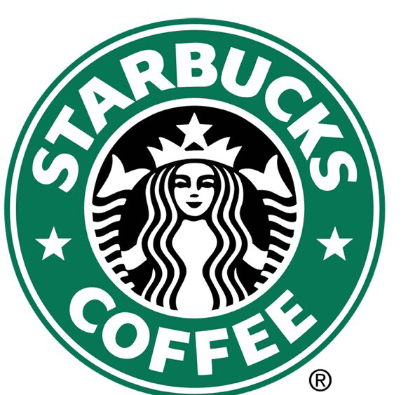 Starbucks Digital Voucher