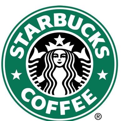 Starbucks Digital Voucher