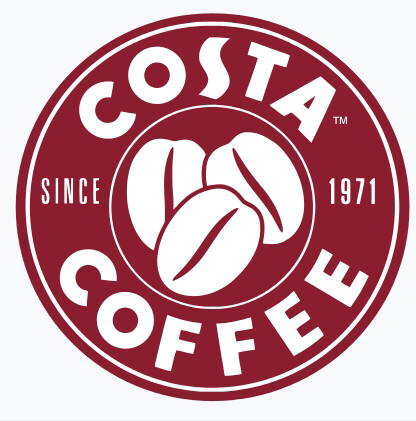 Costa Coffee Digital Voucher