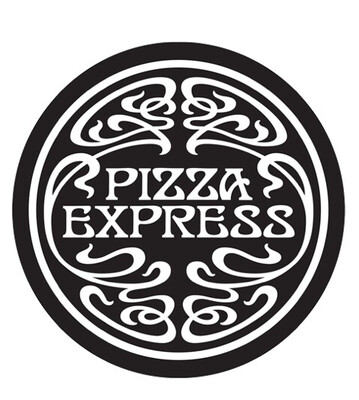Pizza Express Digital Voucher