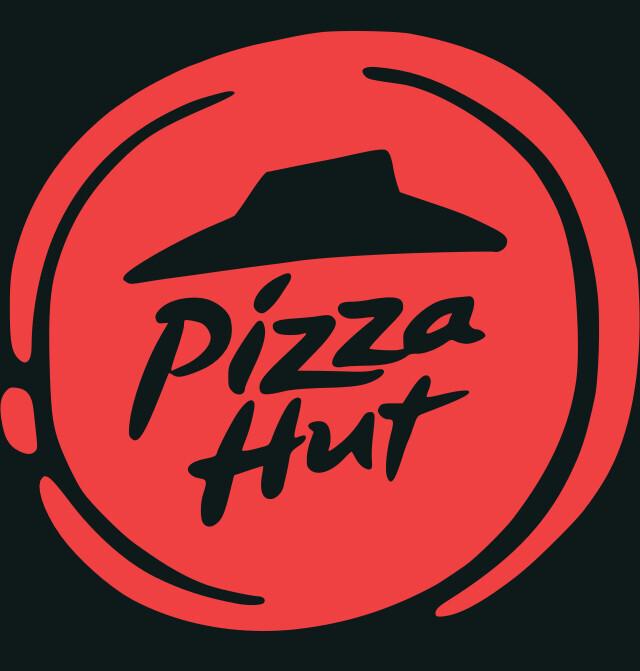 Pizza Hut Digital Voucher