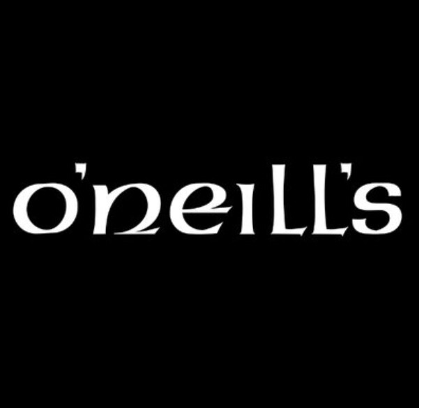 O'Neills Digital Voucher