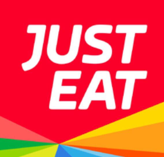 Just Eat Digital Voucher