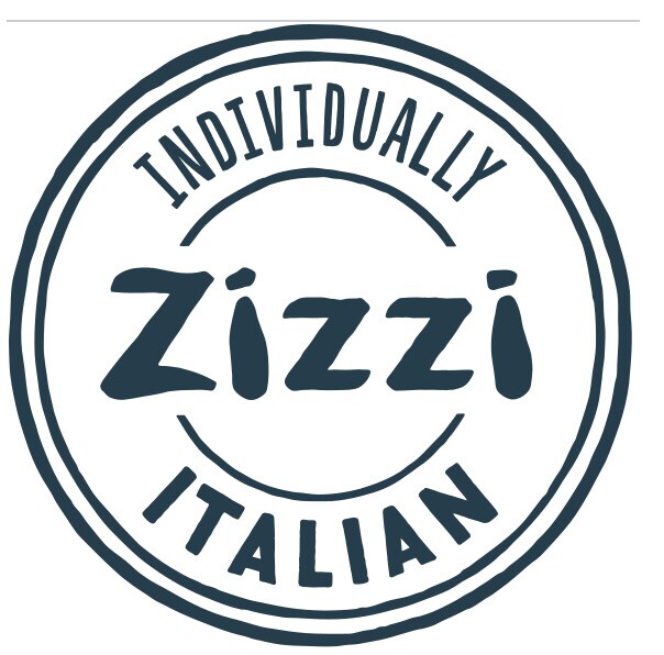 Zizzi Digital Voucher