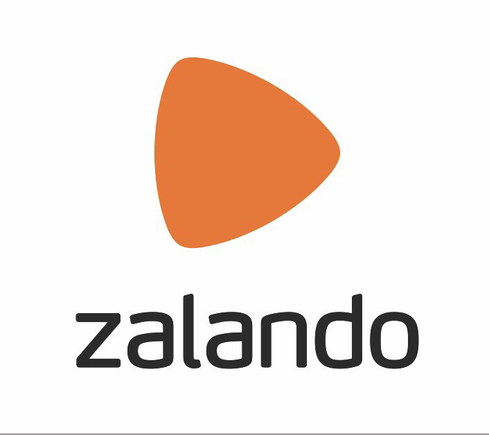Zalando Digital Voucher