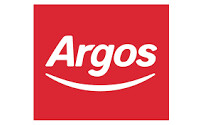 Argos Digital Voucher