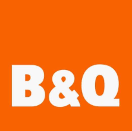 B&Q Digital Voucher