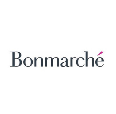 Bonmarché Digital Voucher