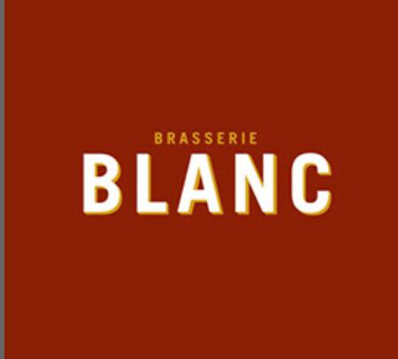 Brasserie Blanc Digital Voucher