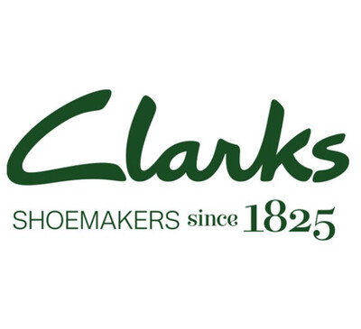 Clarks Digital Voucher