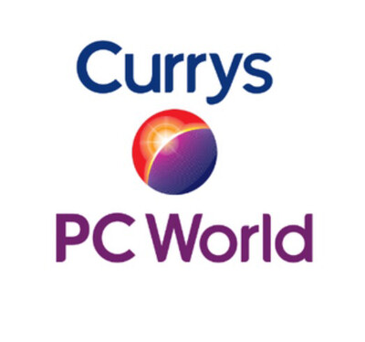 Currys PC World Digital Voucher