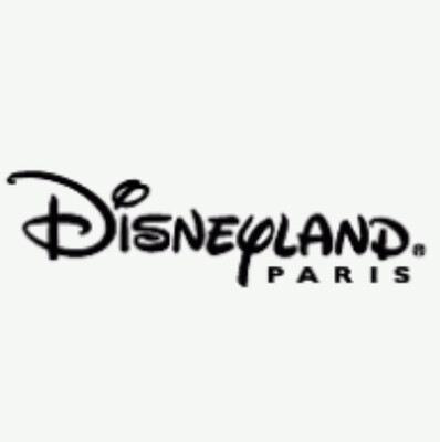 Disneyland Paris by Inspire Digital Voucher