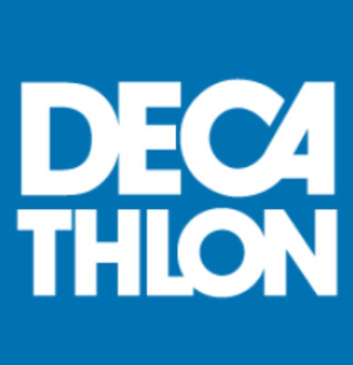 Decathlon Digital Voucher