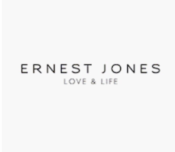 Ernest Jones Digital Voucher