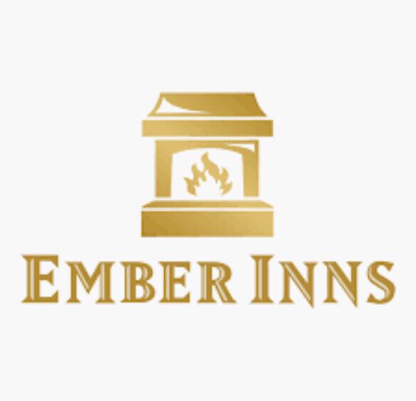 Ember Inns Digital Voucher