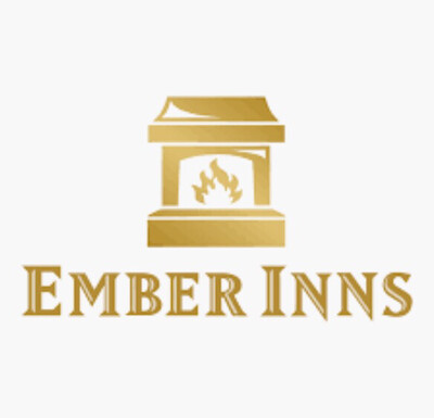 Ember Inns Digital Voucher
