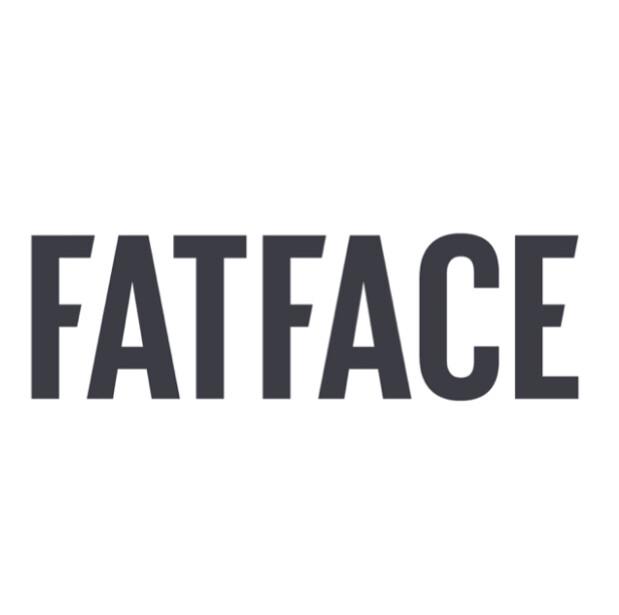 FatFace Digital Voucher