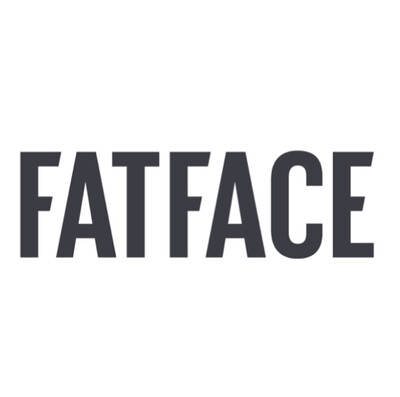 FatFace Digital Voucher