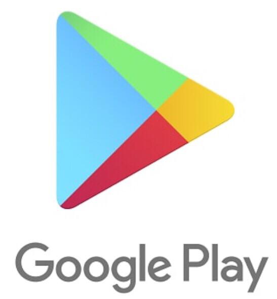 Google Play Digital Voucher
