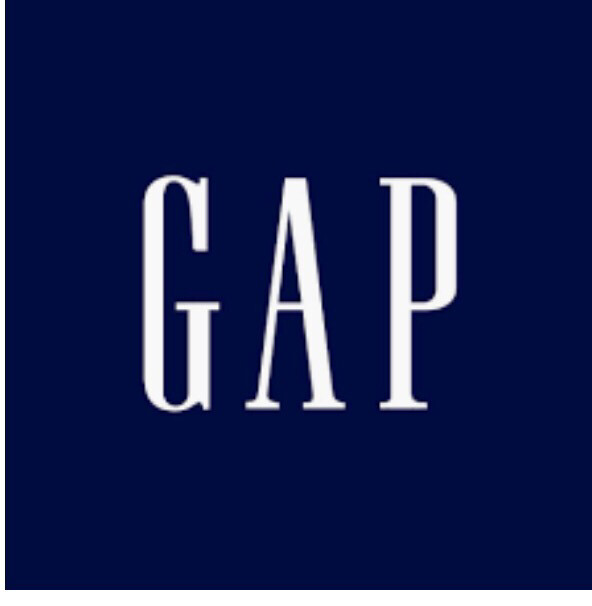 Gap Digital Voucher