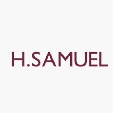 H.Samuel Digital Voucher