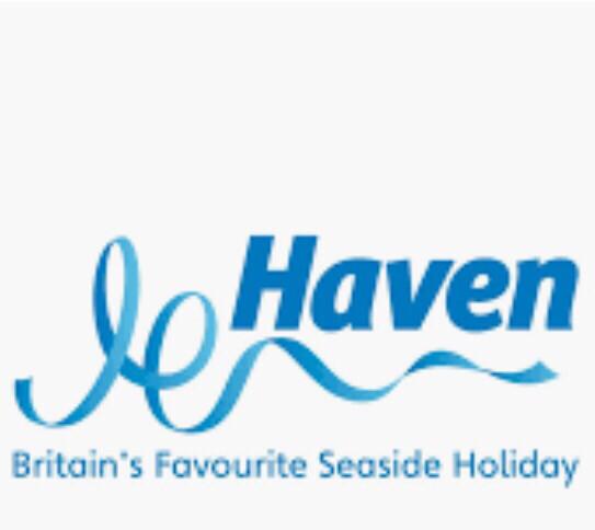 Haven by Inspire Digital Voucher