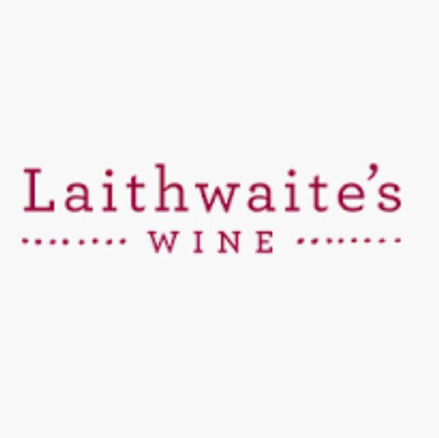 Laithwaite's Wine Digital Voucher