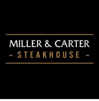 Miller & Carter Digital Voucher