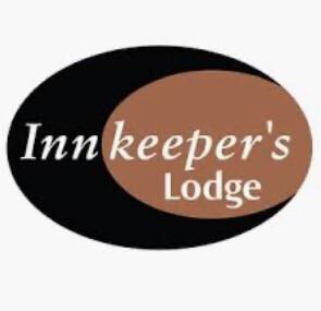 Innkeepers Lodge Digital Voucher