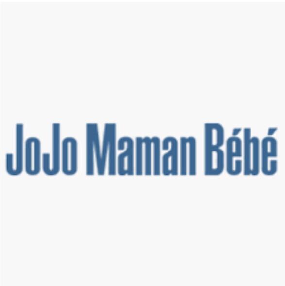 JoJo Maman Bébé Digital Voucher