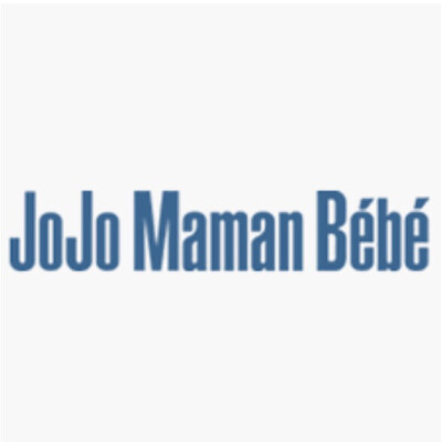 JoJo Maman Bébé Digital Voucher