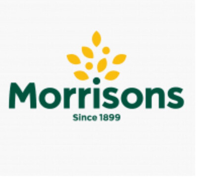 Morrisons Digital Voucher