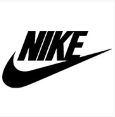 Nike Digital Voucher